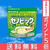ロート 成長期応援飲料セノビック 抹茶ミルク味 280g
