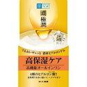 肌ラボ 極潤パーフェクトゲル(100g)