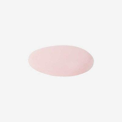 スキンアクア スーパーモイスチャーミルク ミルキーピンク(40ml)