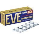 イブクイック 頭痛薬DX(セルフメディケーション税制対象)(40錠)