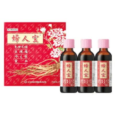 第2類医薬品320小太郎漢方婦人宝 100ml D332