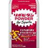 大正製薬 リポビタンパウダー for Sports 30袋