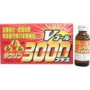 Vゴール3000プラス 100ml×10本入