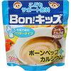 Bon!キッズ コーヒーミルク味 140g