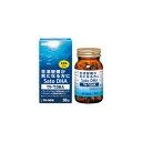サトウ DHA (EPA)(90粒)
