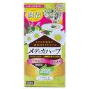 五洲薬品 メディカハーブ ヨーロピアンハーブの香り 400ml