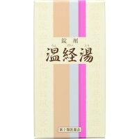 一元 錠剤温経湯(350錠)