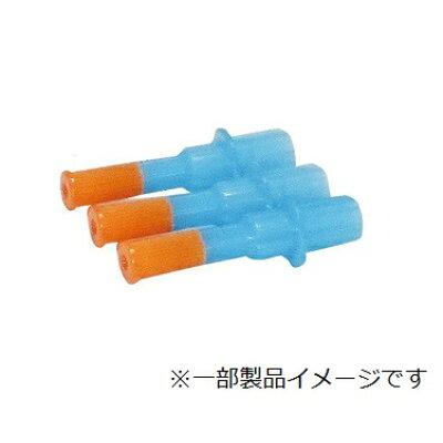 メディセーフ針 ファインタッチ専用(30本入)