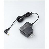テルモ 電子血圧計ACアダプター XX-ES351