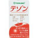 テルモ テゾン アップル風味 24本