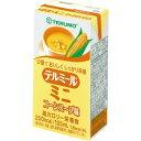 テルモ テルミールミニ コーンスープ(125mL*12本入)