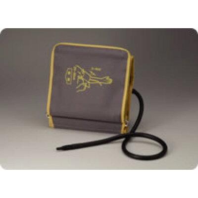 テルモ 電子血圧計P321用腕帯 1P