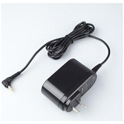 テルモテルモ血圧計 補充別売品 アダプター XX-ES352 XXES352