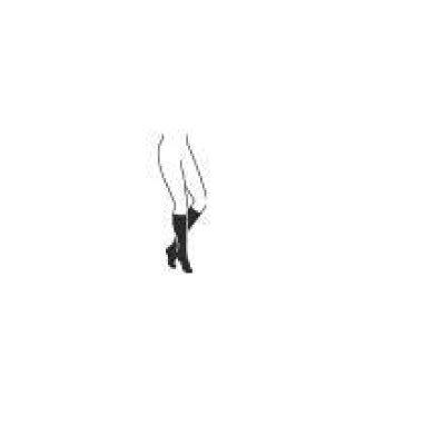 テルモ ジョブスト/jobst ウルトラシアー  ブラック jp-u20kmb