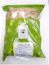 ウチダ和漢薬の生薬 アガリクス・ブラジルサンパウロ州ピエダーデ   ブラジル産 食品 アガリクス、あがりくす