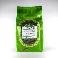 【ウチダ和漢薬の生薬】白花蛇舌草 刻 500g 中国産【食品】白花蛇舌草、びゃっかじゃぜつそう