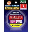 オレンジケア ウォーカーズテープ キネシオロジテープ 37.5mm(1巻)