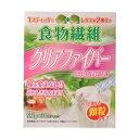 食物繊維 クリアファイバー(5.2g*30本入)