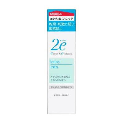 資生堂薬品 ドゥーエ 化粧水 2000 ? 140mL