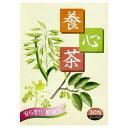 養心茶 (JPS製薬)(4987438037579)