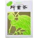 柿葉茶(5g*24袋入)
