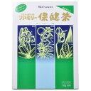 ファミリー保健茶(10g*24袋入)