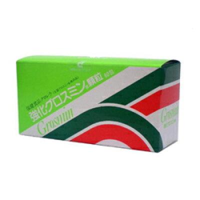 強化グロスミン顆粒 2g×60袋