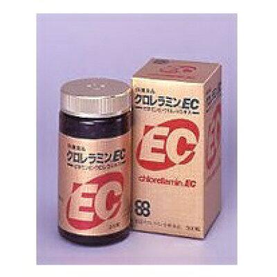 クロレラ クロレラミンEC 300カプセル