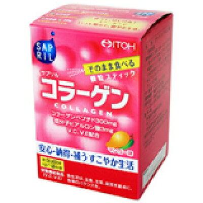 サプリル コラーゲン(2g*30袋入)