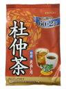 杜仲茶(3g*62包入)