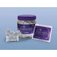 ダイヤモンド 消臭 吸収ゲル化剤 100個入 420791 コンバテック