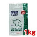 :ドクターズケア (Dr's CARE) 療法食 アミノプロテクトケア 犬用 1KG