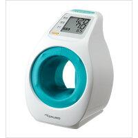 TERUMO 電子血圧計 ES-P2020ZZ