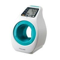 テルモ アームイン血圧計テルモ電子血圧計 ES-P2020DZ