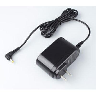 テルモ電子血圧計P2020専用ACアダプタ XX-ES353 1台