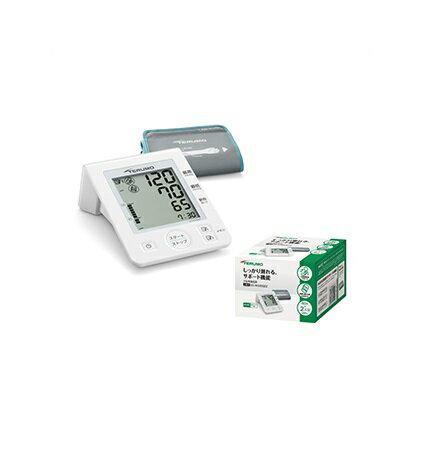 血圧 計 テルモ