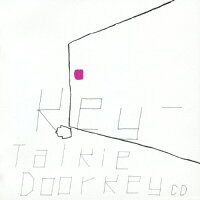 CONCERT TOUR 2008「Key~Talkie Doorkey」Live CD @ NHK hall/CD/COCP-35310