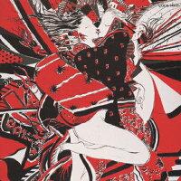 迷宮散策/CD/COCA-14433