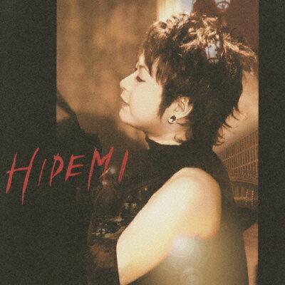 HIDEMI/CD/COCQ-84674