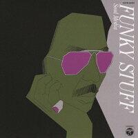 ファンキー・スタッフ/CD/COCB-53624