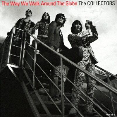 地球の歩き方(初回盤)/CD/COZP-585