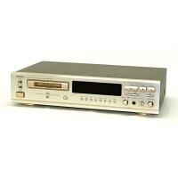 デノン DMD-1300-N