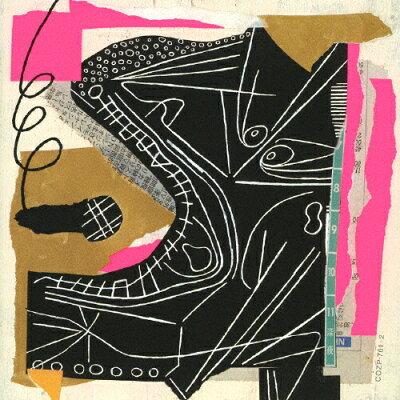 QUEENS,DANKE SCHON PAPA!(初回盤)/CD/COZP-761