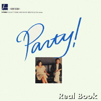 Party!/CD/COCP-32383