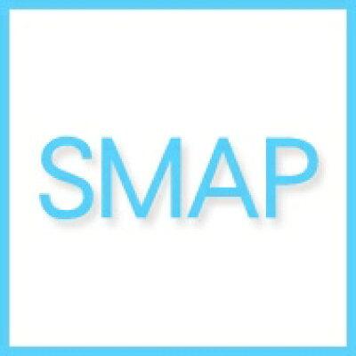 SMAP VIDEO はじめての夏 邦画 VIVL-104