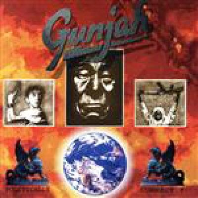 ポリティカリー・コレクト/