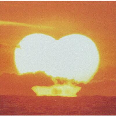 バラッド3 ~the album of LOVE~/CD/VICL-60660