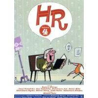 HR Vol.4/DVD/VIBF-133