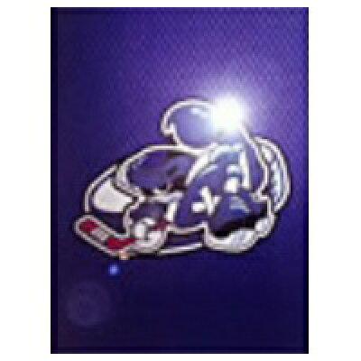 プライド DVD-BOX/DVD/VIBF-184