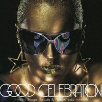 GOOD CELEBRATION/CD/VICL-62804